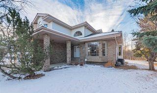 Photo 3: 911 BLACKETT Wynd in Edmonton: Zone 55 House for sale : MLS®# E4224950