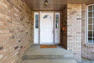 Photo 12: 911 BLACKETT Wynd in Edmonton: Zone 55 House for sale : MLS®# E4224950