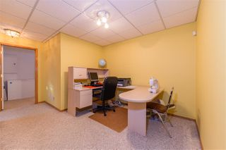 Photo 39: 911 BLACKETT Wynd in Edmonton: Zone 55 House for sale : MLS®# E4224950
