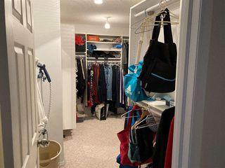 Photo 31: 911 BLACKETT Wynd in Edmonton: Zone 55 House for sale : MLS®# E4224950