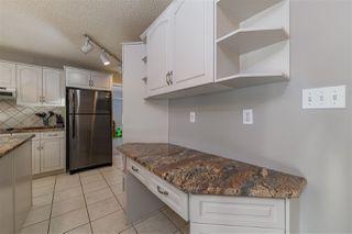 Photo 21: 911 BLACKETT Wynd in Edmonton: Zone 55 House for sale : MLS®# E4224950