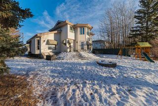 Photo 7: 911 BLACKETT Wynd in Edmonton: Zone 55 House for sale : MLS®# E4224950
