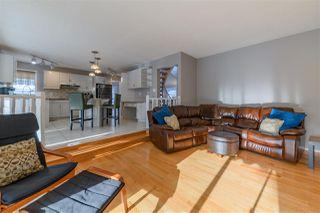 Photo 24: 911 BLACKETT Wynd in Edmonton: Zone 55 House for sale : MLS®# E4224950