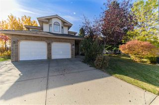 Photo 44: 911 BLACKETT Wynd in Edmonton: Zone 55 House for sale : MLS®# E4224950