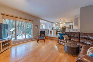 Photo 25: 911 BLACKETT Wynd in Edmonton: Zone 55 House for sale : MLS®# E4224950
