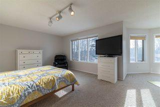 Photo 28: 911 BLACKETT Wynd in Edmonton: Zone 55 House for sale : MLS®# E4224950