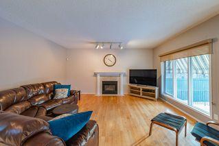 Photo 23: 911 BLACKETT Wynd in Edmonton: Zone 55 House for sale : MLS®# E4224950