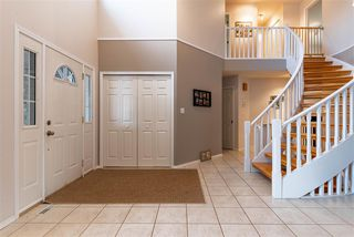 Photo 13: 911 BLACKETT Wynd in Edmonton: Zone 55 House for sale : MLS®# E4224950