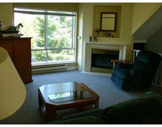 Photo 5: 9 2450 LOBB AV in Port_Coquitlam: House for sale (Canada)  : MLS®# V608765