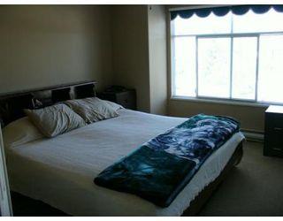 Photo 6: 9 2450 LOBB AV in Port_Coquitlam: House for sale (Canada)  : MLS®# V608765