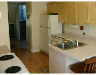 Photo 2: 9 2450 LOBB AV in Port_Coquitlam: House for sale (Canada)  : MLS®# V608765
