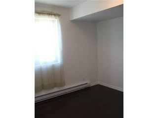 Photo 9: 330 Traverse Avenue in WINNIPEG: St Boniface Condominium for sale (South East Winnipeg)  : MLS®# 1206892