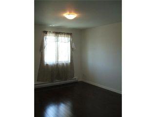 Photo 7: 330 Traverse Avenue in WINNIPEG: St Boniface Condominium for sale (South East Winnipeg)  : MLS®# 1206892