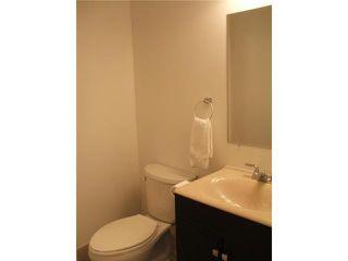 Photo 11: 330 Traverse Avenue in WINNIPEG: St Boniface Condominium for sale (South East Winnipeg)  : MLS®# 1206892