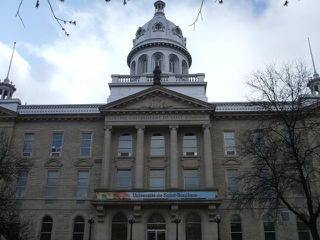 Photo 19: 330 Traverse Avenue in WINNIPEG: St Boniface Condominium for sale (South East Winnipeg)  : MLS®# 1206892