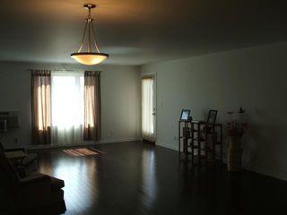 Photo 4: 330 Traverse Avenue in WINNIPEG: St Boniface Condominium for sale (South East Winnipeg)  : MLS®# 1206892