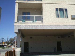 Photo 15: 330 Traverse Avenue in WINNIPEG: St Boniface Condominium for sale (South East Winnipeg)  : MLS®# 1206892