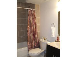 Photo 10: 330 Traverse Avenue in WINNIPEG: St Boniface Condominium for sale (South East Winnipeg)  : MLS®# 1206892