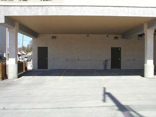 Photo 16: 330 Traverse Avenue in WINNIPEG: St Boniface Condominium for sale (South East Winnipeg)  : MLS®# 1206892
