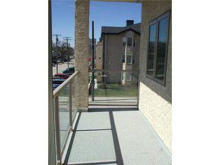 Photo 13: 330 Traverse Avenue in WINNIPEG: St Boniface Condominium for sale (South East Winnipeg)  : MLS®# 1206892