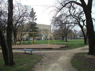 Photo 17: 330 Traverse Avenue in WINNIPEG: St Boniface Condominium for sale (South East Winnipeg)  : MLS®# 1206892