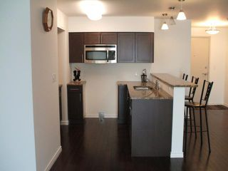 Photo 3: 330 Traverse Avenue in WINNIPEG: St Boniface Condominium for sale (South East Winnipeg)  : MLS®# 1206892