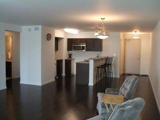 Photo 6: 330 Traverse Avenue in WINNIPEG: St Boniface Condominium for sale (South East Winnipeg)  : MLS®# 1206892