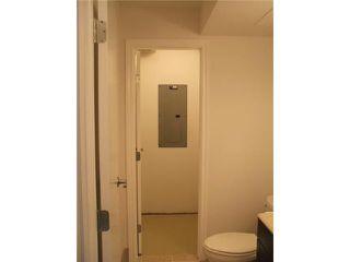 Photo 12: 330 Traverse Avenue in WINNIPEG: St Boniface Condominium for sale (South East Winnipeg)  : MLS®# 1206892