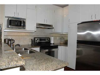 """Photo 3: 219 580 RAVENWOODS Drive in North Vancouver: Roche Point Condo for sale in """"SEASONS"""" : MLS®# V946997"""