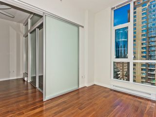 Photo 5: 1003 1205 HOWE Street in Vancouver: Downtown VW Condo for sale (Vancouver West)  : MLS®# V958673