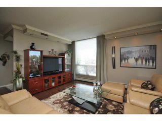 Photo 6: 180 Tuxedo Avenue in WINNIPEG: River Heights / Tuxedo / Linden Woods Condominium for sale (South Winnipeg)  : MLS®# 1213935