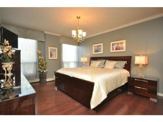 Photo 12: 180 Tuxedo Avenue in WINNIPEG: River Heights / Tuxedo / Linden Woods Condominium for sale (South Winnipeg)  : MLS®# 1213935