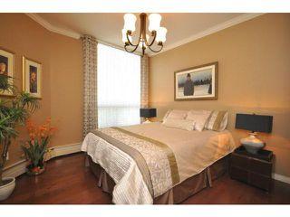 Photo 14: 180 Tuxedo Avenue in WINNIPEG: River Heights / Tuxedo / Linden Woods Condominium for sale (South Winnipeg)  : MLS®# 1213935