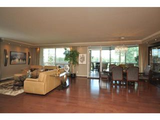 Photo 5: 180 Tuxedo Avenue in WINNIPEG: River Heights / Tuxedo / Linden Woods Condominium for sale (South Winnipeg)  : MLS®# 1213935