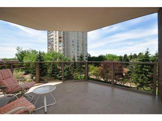 Photo 20: 180 Tuxedo Avenue in WINNIPEG: River Heights / Tuxedo / Linden Woods Condominium for sale (South Winnipeg)  : MLS®# 1213935