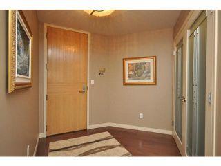 Photo 2: 180 Tuxedo Avenue in WINNIPEG: River Heights / Tuxedo / Linden Woods Condominium for sale (South Winnipeg)  : MLS®# 1213935