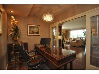 Photo 8: 180 Tuxedo Avenue in WINNIPEG: River Heights / Tuxedo / Linden Woods Condominium for sale (South Winnipeg)  : MLS®# 1213935