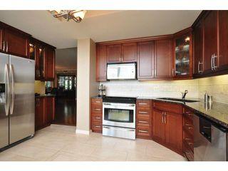 Photo 9: 180 Tuxedo Avenue in WINNIPEG: River Heights / Tuxedo / Linden Woods Condominium for sale (South Winnipeg)  : MLS®# 1213935