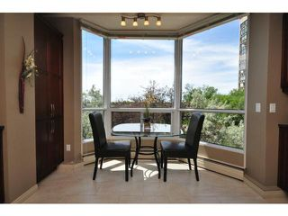 Photo 11: 180 Tuxedo Avenue in WINNIPEG: River Heights / Tuxedo / Linden Woods Condominium for sale (South Winnipeg)  : MLS®# 1213935
