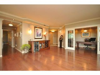 Photo 3: 180 Tuxedo Avenue in WINNIPEG: River Heights / Tuxedo / Linden Woods Condominium for sale (South Winnipeg)  : MLS®# 1213935