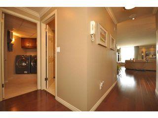 Photo 15: 180 Tuxedo Avenue in WINNIPEG: River Heights / Tuxedo / Linden Woods Condominium for sale (South Winnipeg)  : MLS®# 1213935