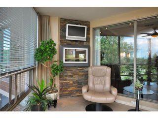 Photo 19: 180 Tuxedo Avenue in WINNIPEG: River Heights / Tuxedo / Linden Woods Condominium for sale (South Winnipeg)  : MLS®# 1213935