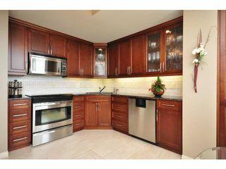 Photo 10: 180 Tuxedo Avenue in WINNIPEG: River Heights / Tuxedo / Linden Woods Condominium for sale (South Winnipeg)  : MLS®# 1213935