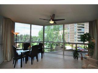 Photo 18: 180 Tuxedo Avenue in WINNIPEG: River Heights / Tuxedo / Linden Woods Condominium for sale (South Winnipeg)  : MLS®# 1213935