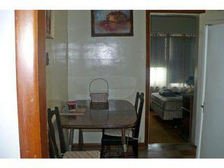Photo 6: 440 LANSDOWNE Avenue in WINNIPEG: West Kildonan / Garden City Residential for sale (North West Winnipeg)  : MLS®# 1217884
