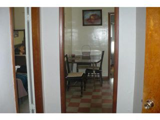 Photo 4: 440 LANSDOWNE Avenue in WINNIPEG: West Kildonan / Garden City Residential for sale (North West Winnipeg)  : MLS®# 1217884