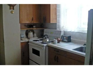 Photo 13: 440 LANSDOWNE Avenue in WINNIPEG: West Kildonan / Garden City Residential for sale (North West Winnipeg)  : MLS®# 1217884
