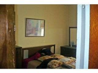 Photo 5: 440 LANSDOWNE Avenue in WINNIPEG: West Kildonan / Garden City Residential for sale (North West Winnipeg)  : MLS®# 1217884