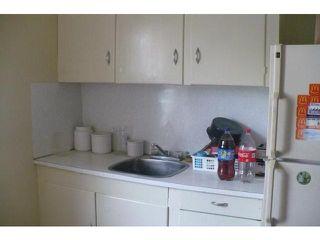 Photo 8: 440 LANSDOWNE Avenue in WINNIPEG: West Kildonan / Garden City Residential for sale (North West Winnipeg)  : MLS®# 1217884