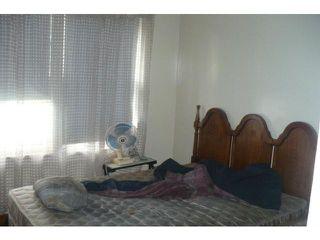 Photo 7: 440 LANSDOWNE Avenue in WINNIPEG: West Kildonan / Garden City Residential for sale (North West Winnipeg)  : MLS®# 1217884